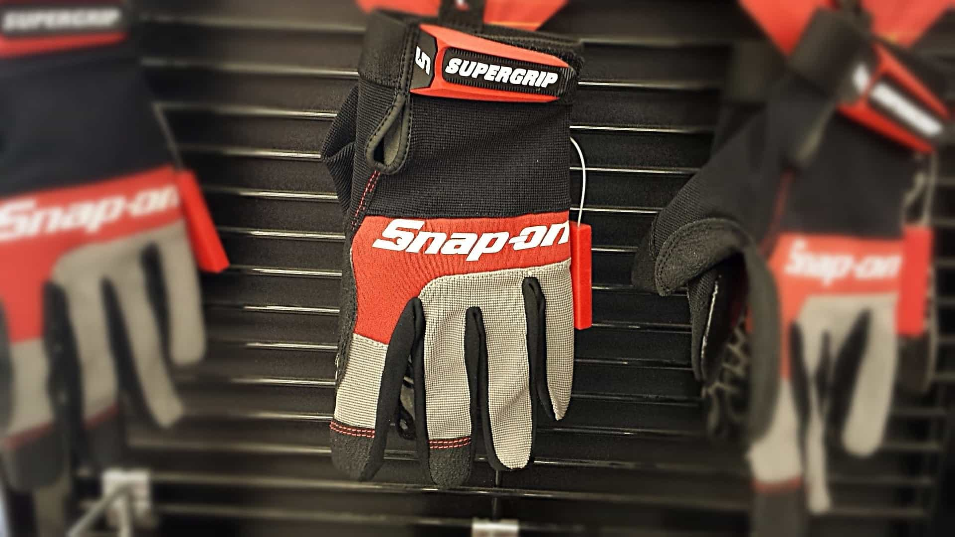 drying gloves motorcycle