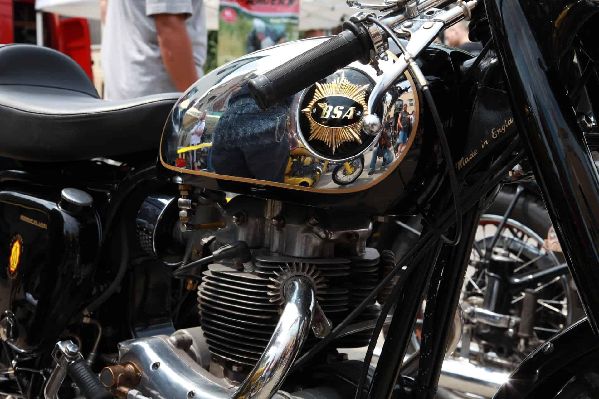 jet kit engine motorcycle
