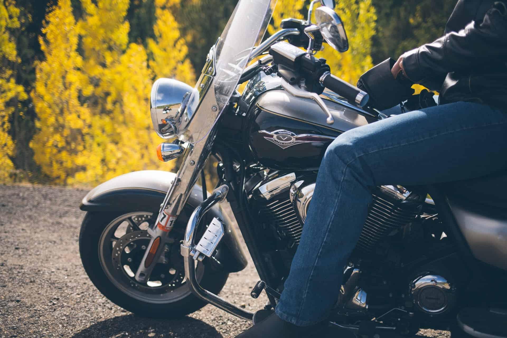 kevlar pants biker