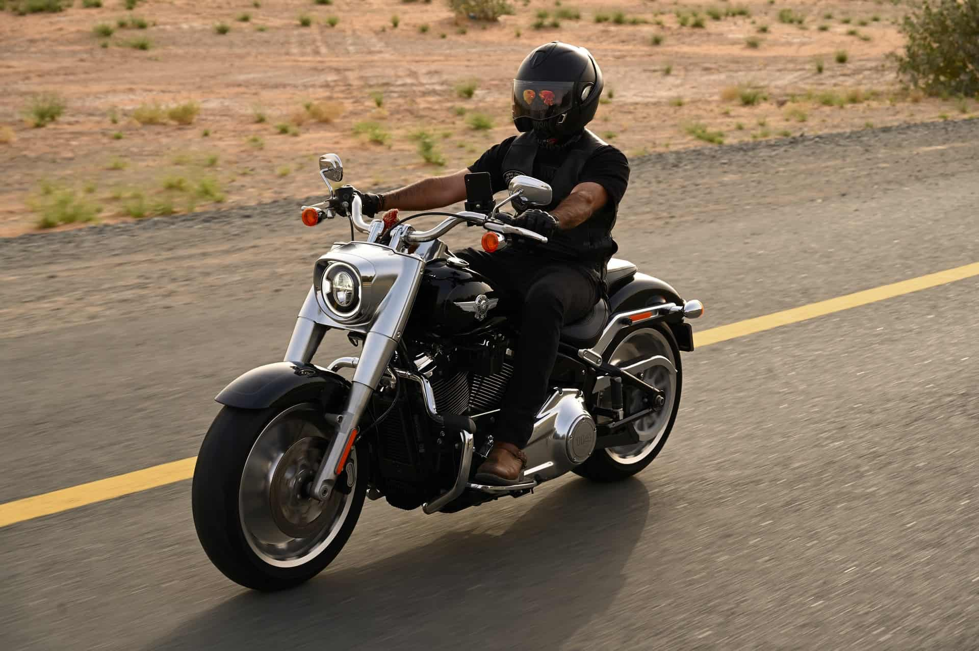 riding motorcycle helmet gear