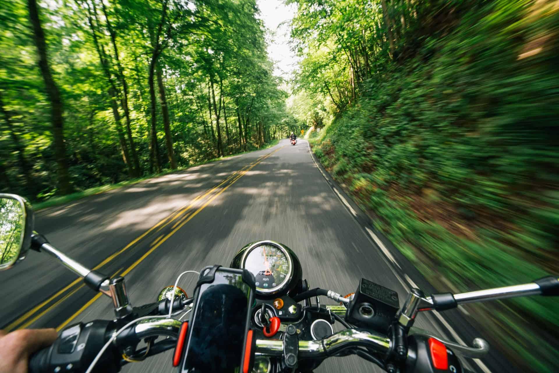 throttle stick motorcycle